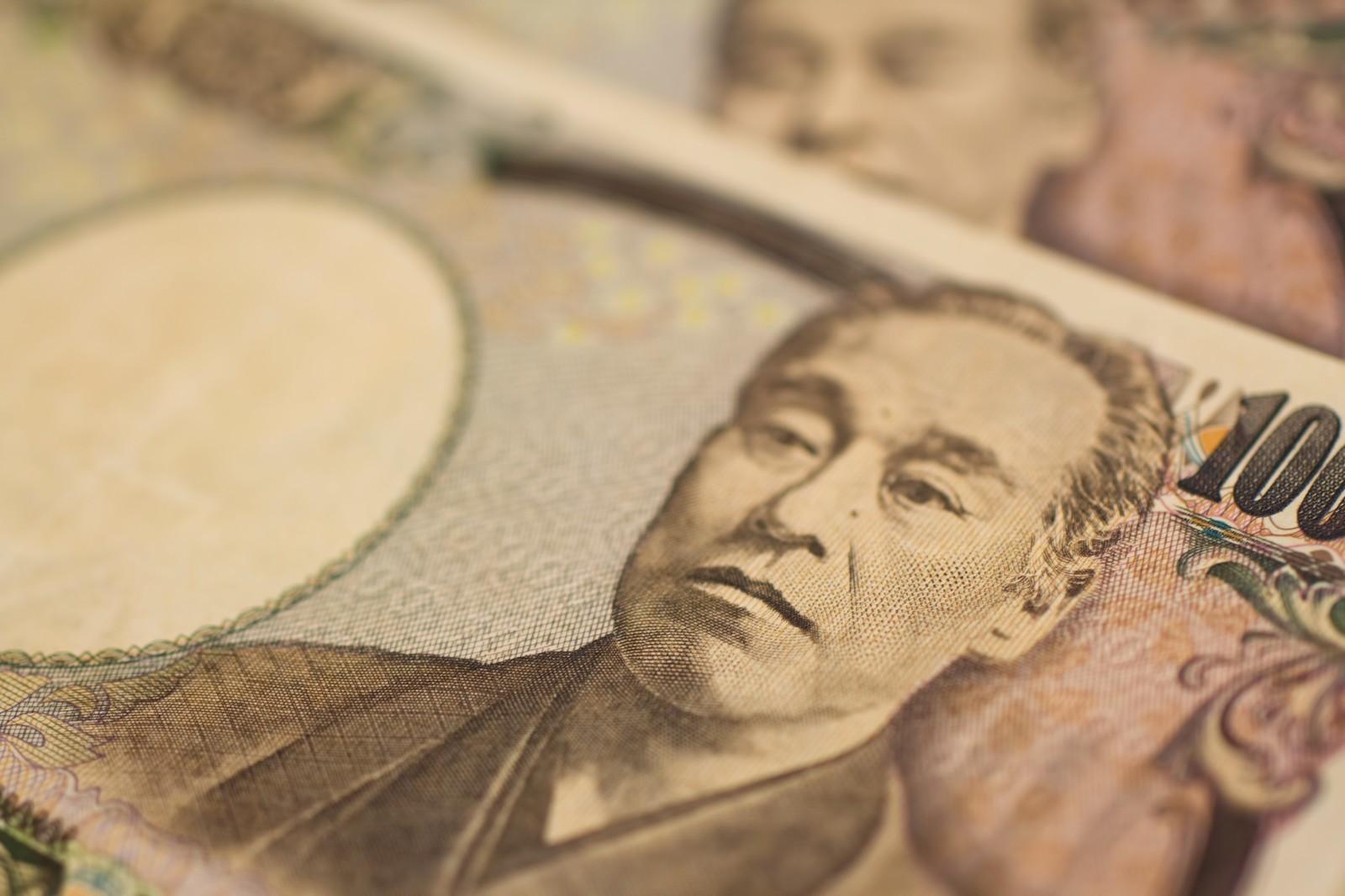 1万円札.jpg