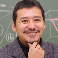 数学 大辻雄介.png