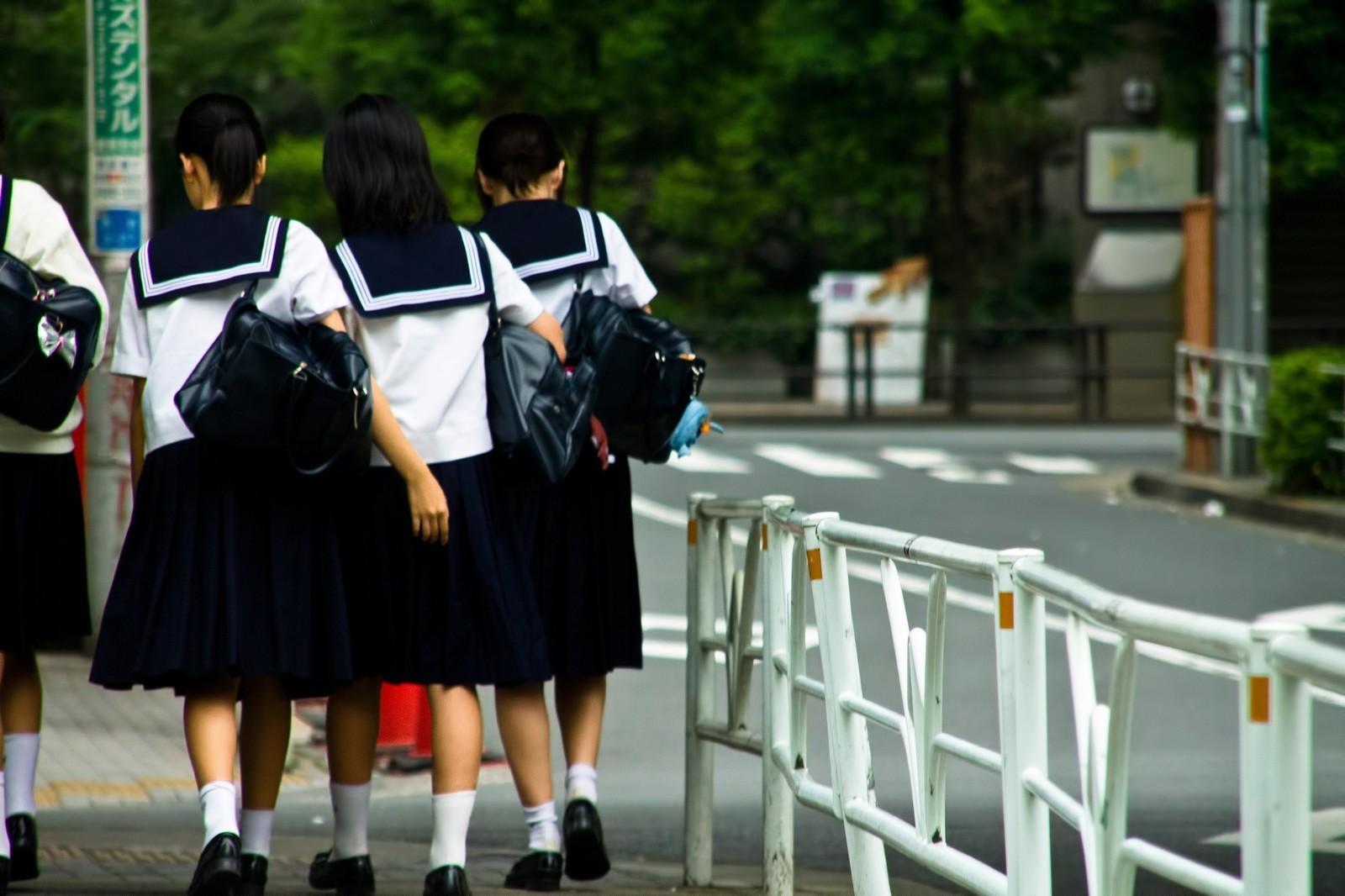 junior high school students.jpg